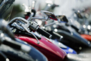 motorcycles: RedLawList Accidents & Injuries blog