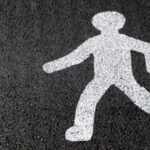 Who's Really Responsible in a Pedestrian Accident?