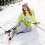 The Dangers of Skiing and Snowboarding Accidents