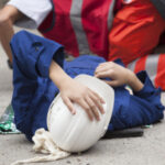 Proper Safety in Construction Zones
