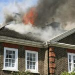How to Handle an Insurance Claim After a Disaster