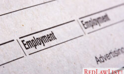 What is the 7-Year Rule & How Does It Apply to Texas Employment?