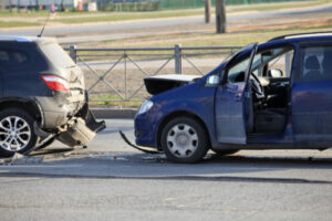 cars damaged after accident: RedLawList Accidents & Injuries Blog