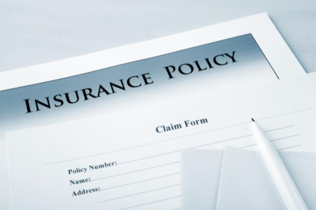 knowing if your insurance is acting in bad faith