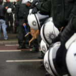 Increased Instances of Police Abusing Power