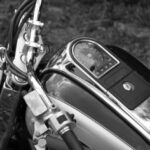 Can I Sue After a Motorcycle Accident?