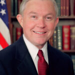 Get to Know Jeff Sessions, Your Newly Appointed U.S. Attorney General