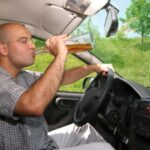 6 Common Sense Tips to Avoid Drunk and Distracted Drivers
