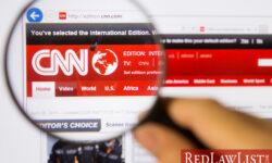 Alan Dershowitz Seeks $300 Million from CNN in Lawsuit