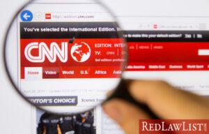 Alan Dershowitz CNN