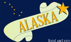 Parents Win Alaska Wrongful Death Claim For Daughter