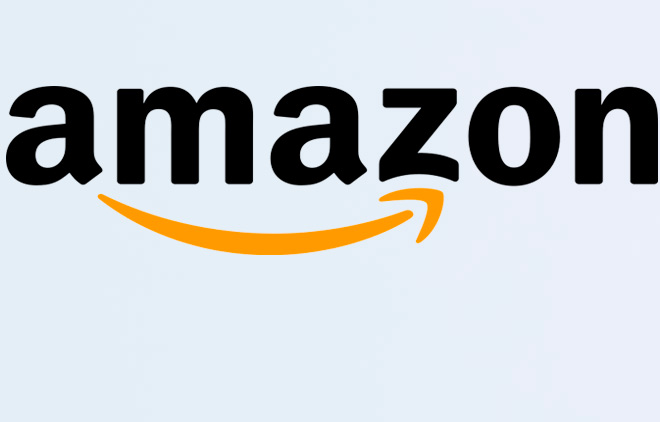 Amazon third-party sellers liability