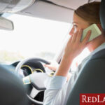 Should I Talk to Another Driver's Insurance Company?