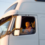 Is the Trucking Company Liable for My Truck Accident?