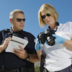 Can Police Reports be Used as Evidence in a Criminal Trial?
