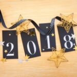 How to Keep This New Year's Eve Fun, Safe and Accident Free