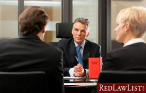 personal injury lawsuit challenges