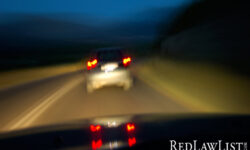 How Much Does a First-Time DWI/DUI Cost in Texas?