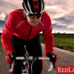UK Cyclists Urged to Write MPs to Oppose Personal Injury Reforms