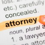 Top 3 Reasons to Hire a Personal Injury Attorney