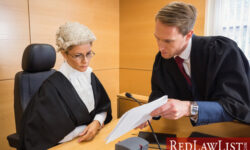 What is Evidence? An Introduction to Federal Rules