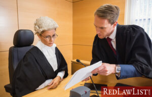 what is evidence in law