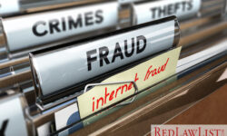 5 Famous Cyber Crime Cases