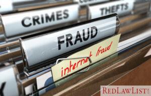 famous cyber crime cases