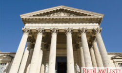 11 Steps in the Federal Criminal Justice System