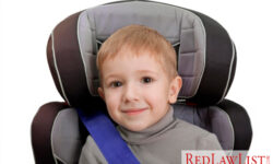 Breaking Down Florida Car Seat Laws