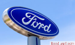 Ford Lawsuit with State Attorney Generals in the Supreme Court