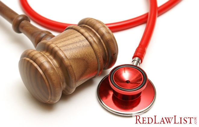 Gallatin Center covid-19 lawsuit