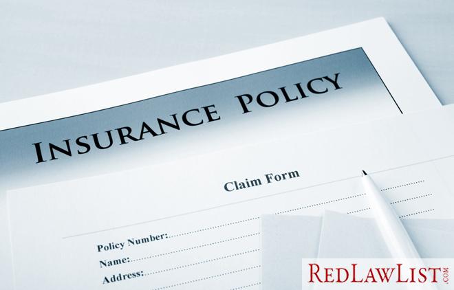 insurance claim mistakes