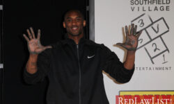 Kobe Bryant Lawsuit Expands: Mauser & Altobelli Families Join In