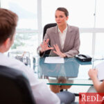 Best Qualities to Look for When Hiring Personal Injury Attorney