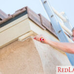 8 Vital Tips to Spring Cleaning Ladder Safety