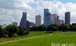5 Most Dangerous Cities in Texas