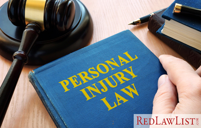 personal injury lawsuit mistakes