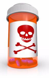 pharmaceutical-recalls
