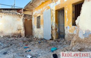 property damage insurance claims process