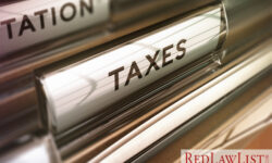 Are Out-of-Court Settlements Taxable? Answers & Exceptions
