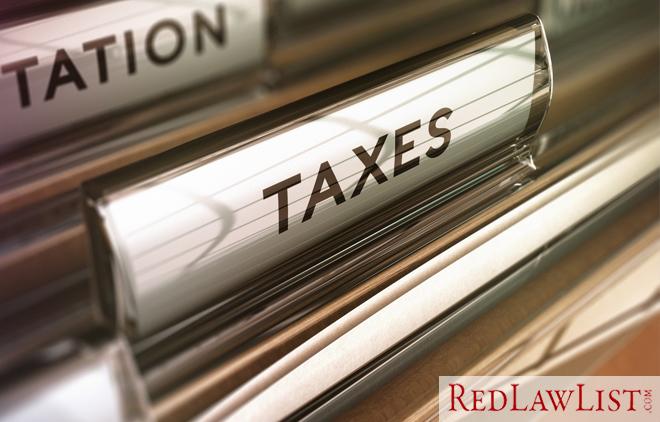 court settlements taxable