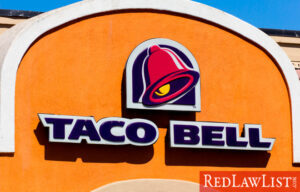 taco bell beef recall
