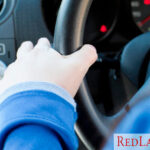 Can Failing to Use Signals Cause Accidents?