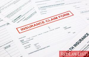 insurance claim disputes